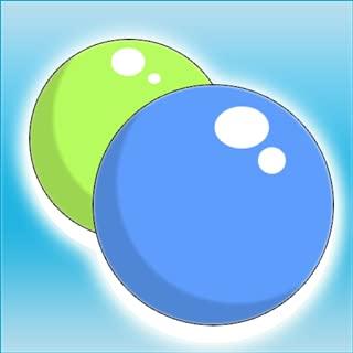 Game:Circle Jump Ball 2018