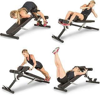 Fitness Reality X-Class Máquina de multi-entrenamiento come
