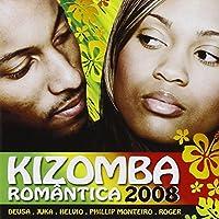 Kizomba Romantica 2008