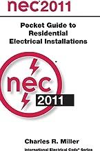 Best international residential building code 2011 Reviews