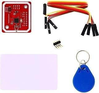 Suchergebnis Auf Für 0 20 Eur Tmc Module Navigationszubehör Elektronik Foto