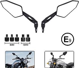 Suchergebnis Auf Für Seitenspiegel Zubehör 1 Stern Mehr Seitenspiegel Zubehör Rahmen An Auto Motorrad