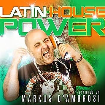 Latin House Power