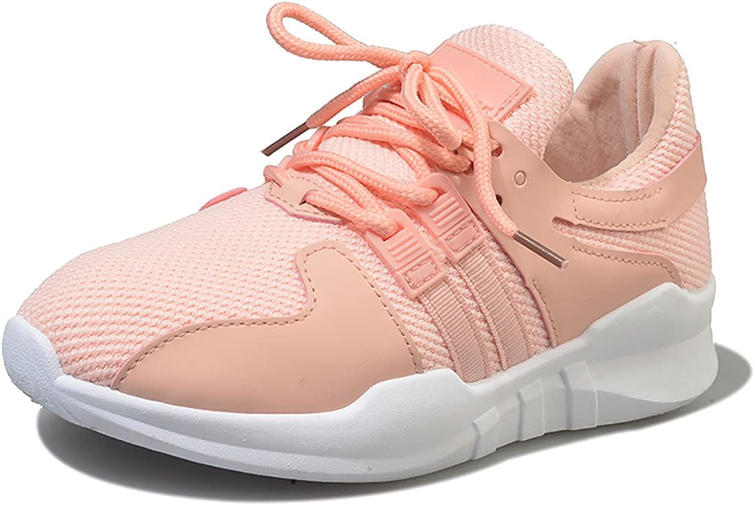 Scennek Female Leisure Sneakers Sporting shoes Country Running