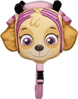 Nickelodeon PAW Patrol Progressive Skye Swim Trainer