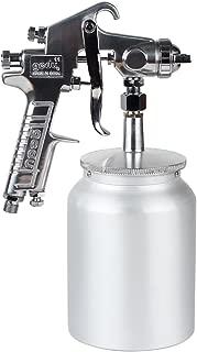Best spray gun 3mm nozzle Reviews