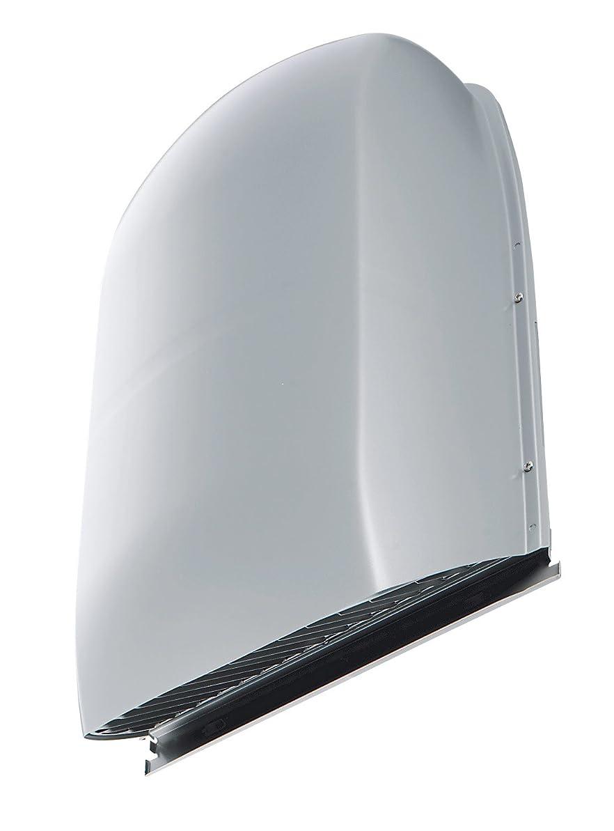 耕す見捨てるストレス大建工業 エアスマート レンジ用防音フード 150Φ シルバー SB0564-K10