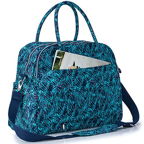 Best Backpack Purse for Moms