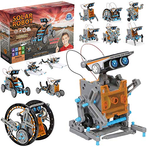 Best engineer kits for kids  - Our Recommendations