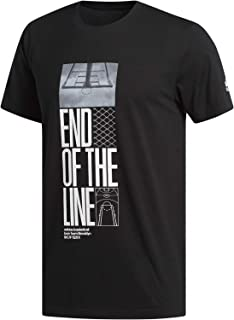 adidas END OF THE LINE for MALE