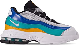 Kids' Toddler AIR MAX 95 Game Casual Shoes