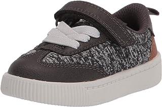 Carter's Unisex-Child Gustav Sneaker
