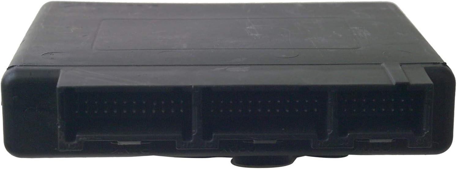 Cardone 73-1288 Remanufactured Body Control Computer Module, BCC