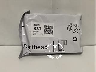 New printhead Compatible Replacement for HP831 CZ677A for HP Latex 310 330 360 370 375