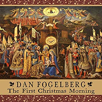 The First Christmas Morning