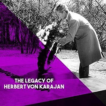The Legacy of Herbert Von Karajan