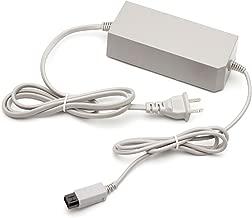 wii power cord and sensor bar