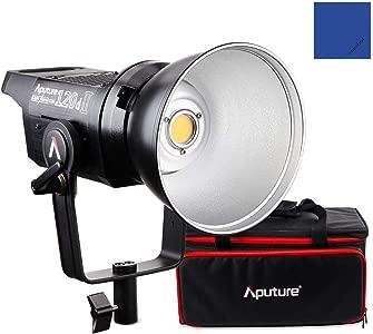 Aputure C120d Studio LED Video Light 30000Lux CRI96  TLCI97  5500K Ult...
