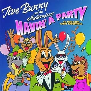 Best jive bunny mix Reviews