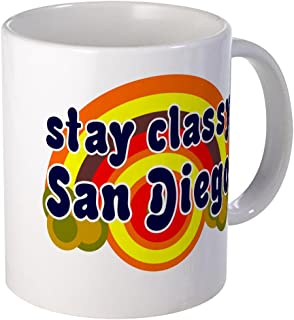 Best personalized mugs san diego Reviews