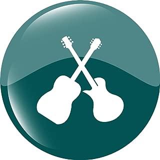 Komatsu Miyagi Intro & Sound.Logo (