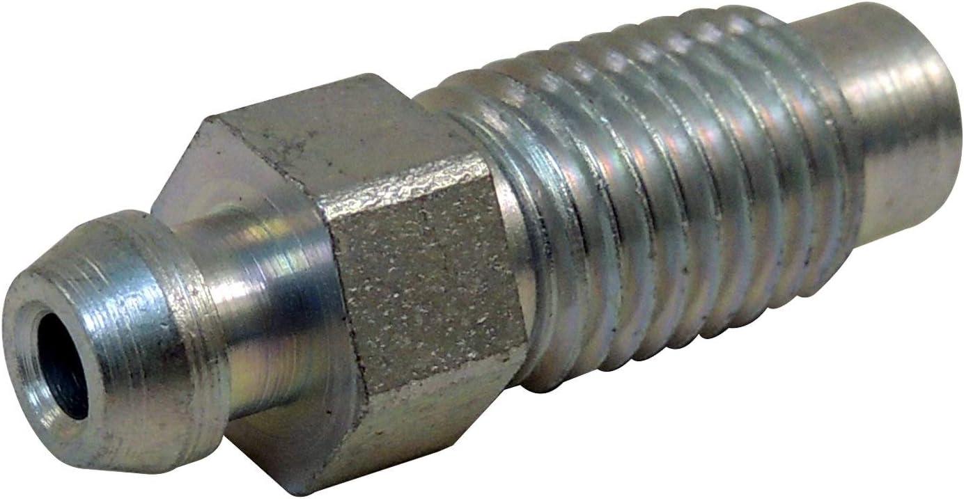 Popularity Crown Automotive 5093189AB Brake Award Bleeder Screw