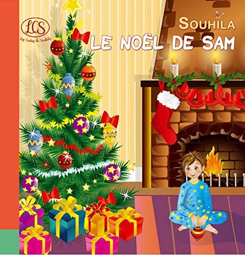 Le Noël de Sam par [SOUHILA]