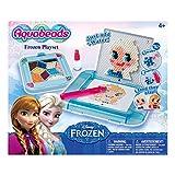 AQUA BEADS Aquabeads Disney Frozen Playset