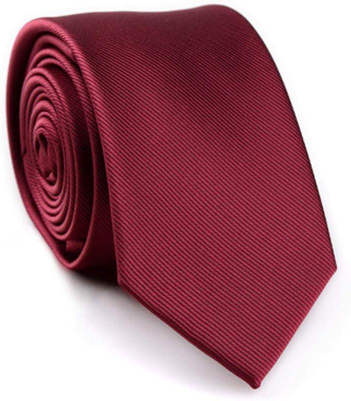 Selling rankings NSXKB Tie - Classic Men's Challenge the lowest price Silk Ties Neck Woven Boys Necktie