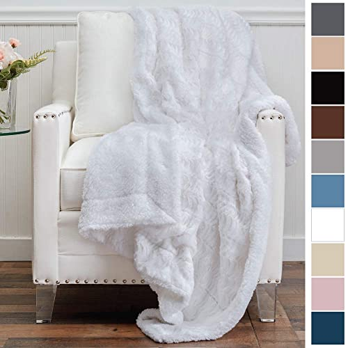 Extra Large Blanket Throws: Amazon.com