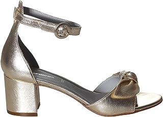 Amazon.it: Carmen Sandali Scarpe da donna: Scarpe e borse