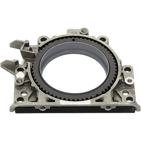 Fel-Pro TCS46116 Camshaft Seal Set