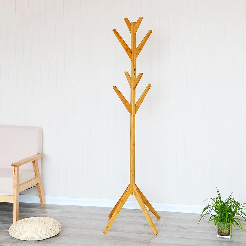 July Coat Rack Simple Nanzhu Coat Rack Hanging Hanger Bed Lecture Bedroom Living Room Home Simple Modern Clothes Hanger