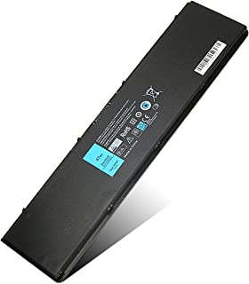 Best extended battery laptop Reviews