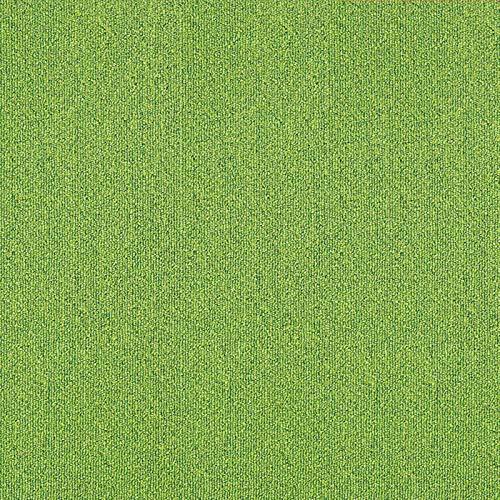 FLLKIHH Azulejos de Alfombra - 50 × 50 cm, sótano para el hogar/Oficina, Autoadhesivo/Respaldo Antideslizante/baldosas Lavables, 1 Metro Cuadrado (4 Piezas),A09