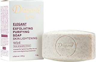 Best diamond glow lotion Reviews