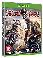Road Rage (Xbox One) (輸入版)