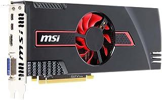 AMD Radeon HD 7950 3GB GDDR5 for Apple MAC Pro PCIe x16 Mini-DisplayPort HDMI DVI GPU Graphics Video Card 4K & 5K Resolution Support