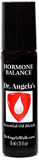 endoflex essential oil benefits
