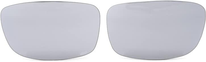 Oakley Fives 3.0 13 Iridium Replacement Sunglasses Lenses