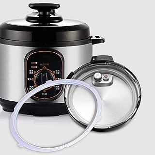 Best king pro pressure cooker 5 litre Reviews