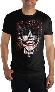 joker apparel