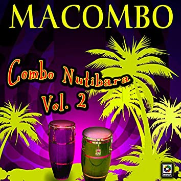 Macombo, Vol. 2