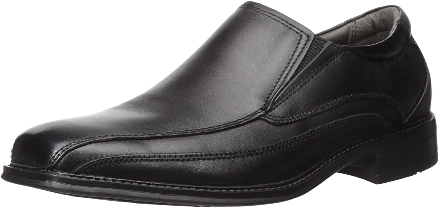 Inventory Great interest cleanup selling sale Dockers Men's Franchise Slip-On