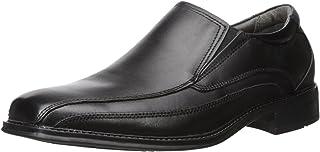 Dockers Men's Franchise Slip-On