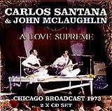 A Love Supreme (2Cd)...