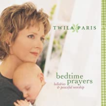 Best twila paris lullaby songs Reviews