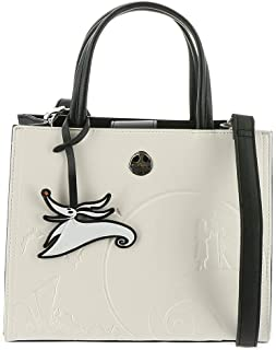 Best nightmare before christmas bag loungefly Reviews