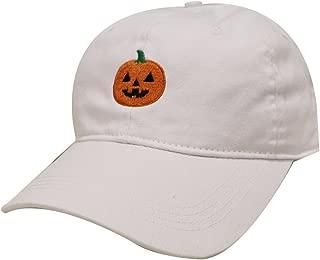 Best white pumpkin baseball Reviews