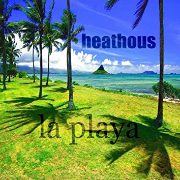 La Playa (Proghouse Mix)
